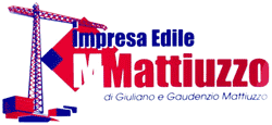 : Impresa Edile Mattiuzzo G. & G.
